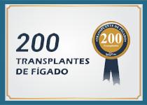 Foto_SITE_200-transplantes